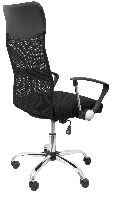 Silla c rdoba mg mobiliario de oficinas for Mobiliario de oficina en cordoba