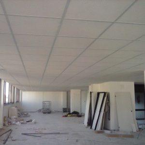 obas-y-reformas-de-oficinas-y-locales-comerciales-mg-oficinas-mobiliario-en-sevilla