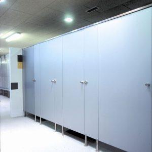 cabina-fenolica-sanitaria-vestuario-baños-mg-oficinas-mobiliario-mg-1