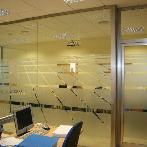 mampara-de-oficina-de-crital-vidrio-mg-oficinas-mobiliario-en-sevilla