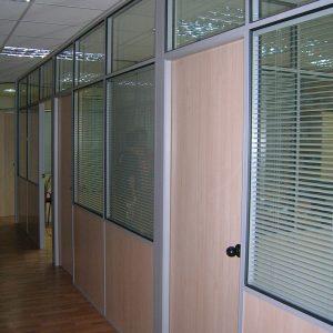 mampara-doble-de-oficina-para-despacho-mg-oficinas-mobiliario-en-sevilla