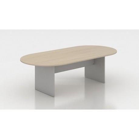 mesa-de-oficina-despacho-reuniones-juntas-tono-mg-oficinas-mobiliario-sevilla
