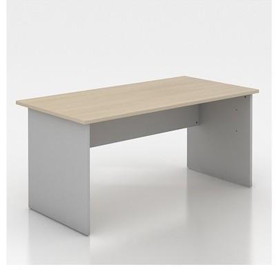 mesa-de-oficina-despacho-tono-mg-oficinas-mobiliario-sevilla