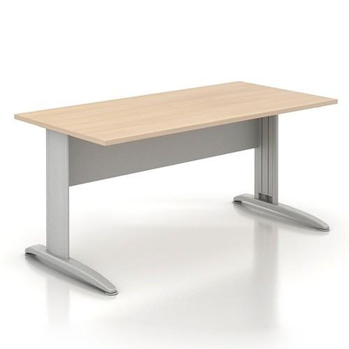 mesa-de-oficina-despacho-tono2-mg-oficinas-mobiliario-sevilla