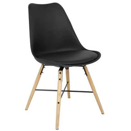 silla-fija-contract-diseño-instalaciones-alava-mg-oficinas-mobiliario-en-sevilla