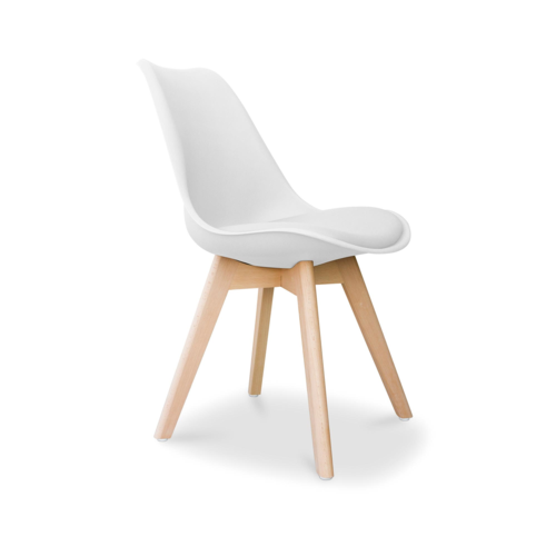 silla-fija-diseño-despacho-tallin-mg-oficinas-mobiliario-sevilla