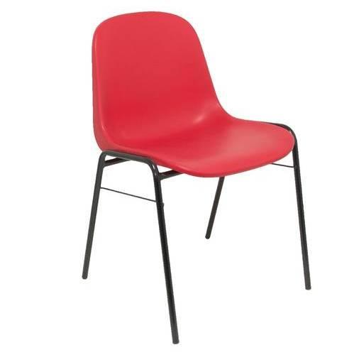 silla-fija-pvc-barata-oferta-guipuzcoa-mg-oficinas-mobiliario-en-sevilla