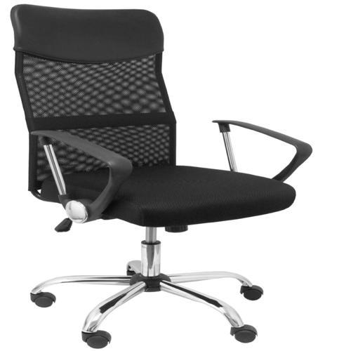 silla-giratoira-de-oficina-roma-mg-mobiliario-oficinas-oferta-en-sevilla