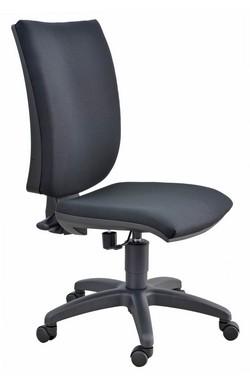 Operativa Op4 MG Mobiliario de oficinas