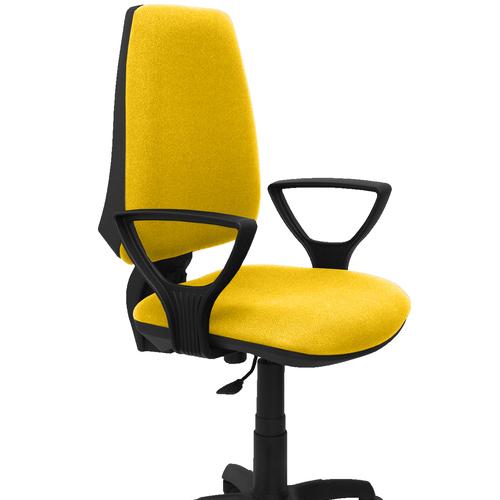 silla-giratoria-oficina-despacho-vizcaya-mg-oficinas-mobiliario-en-sevilla