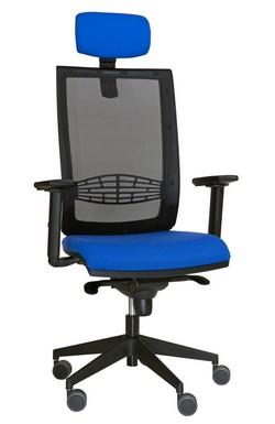 Operativa Op7 - MG Mobiliario de oficinas