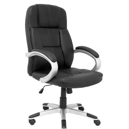 sillon-direccion-giratorio-despacho-huesca-mg-oficinas-mobiliario-en-sevilla