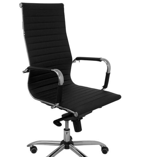 sillon-direccion-giratorio-despacho-tarragona-mg-oficinas-mobiliario-en-sevilla