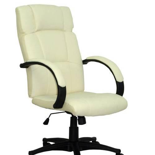 sillon-direccion-giratorio-despacho-teruel-mg-oficinas-mobiliario-en-sevilla