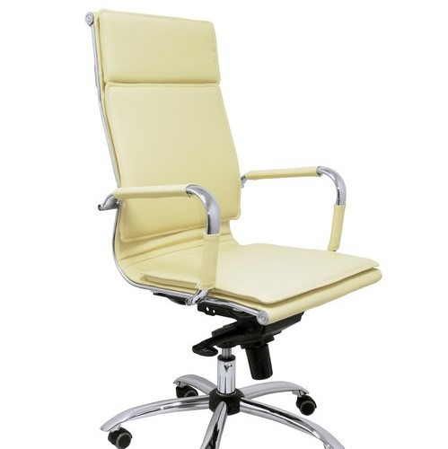 sillon-giratorio-de-oficina-de-direccion-oferta-mg-oficinas-mobiliario-en-sevilla