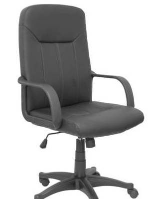 silla-jaen2-de-oficina-con-brazos-oferta-mg-mobiliario-de-oficina-en-sevilla