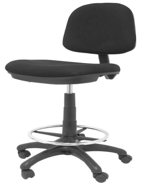 taburete-giratorio-sin-brazos-para-oficina-comercio-oferta-en-sevilla-mg-mobiliario-de-oficina